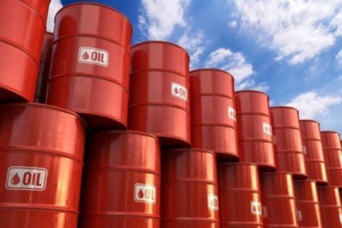 قیمت نفت جمهوری آذربایجان کاهش یافت