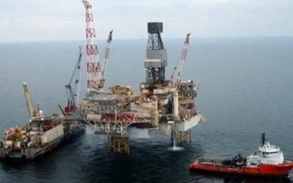 کاهش حجم استخراج متوسط روزانه نفت از سوی جمهوری آذربایجان