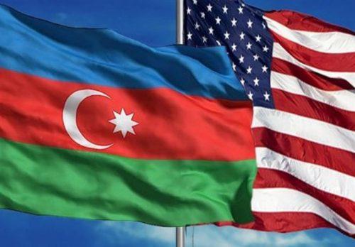 به بهانه تهدید از جانب ایران؛ پیشنهاد کمک نظامی آمریکا به جمهوری آذربایجان