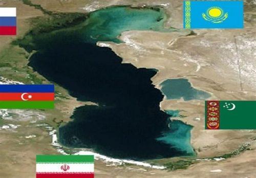 نشست آینده گروه کاری دریای خزر در ایران برگزار خواهد شد