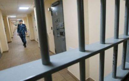 محکومیت یک نظامی سابق روس به حبس به جرم ارتباط با داعش