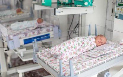 انتخاب نام مبارک پیامبران و ائمه اطهار برای نوزادان در جمهوری آذربایجان