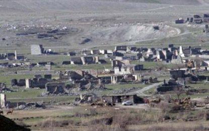 وزارت دفاع جمهوری آذربایجان: نمایندگان سازمان امنیت و همکاری اروپا از خطوط درگیری مورد مناقشه بازدید خواهند کرد