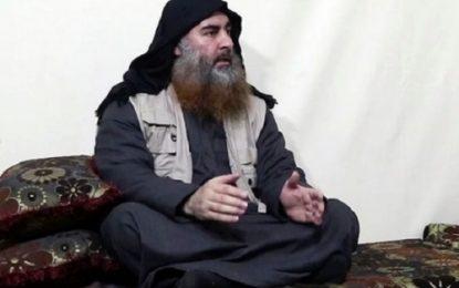 داعش و خطر افزایش حضور آن در قفقاز