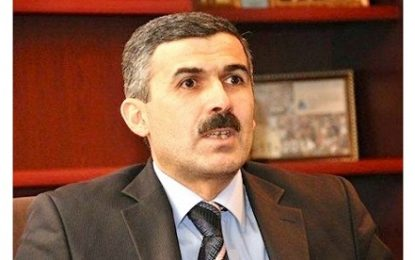 احضار فعال حقوق بشر از سوی دادستانی کل جمهوری آذربایجان