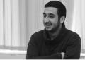 اخراج یک دانشجوی منتقد از سوی مسئولان یک واحد دانشگاهی در جمهوری آذربایجان