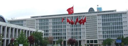 صدور فرمان تکرار انتخابات شهرداری استانبول از سوی شورای عالی انتخابات ترکیه