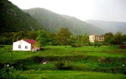 بیست و هفتمین سالگرد اشغال لاچین توسط نیروهای ارمنی