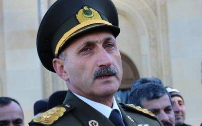 کارشناس نظامی قفقاز: تنها راه آزادسازی اراضی اشغالی قره باغ جنگ با ارمنستان است