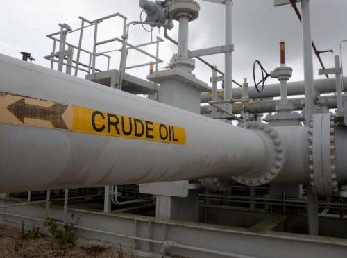 سوکار: جمهوری آذربایجان از اول ژوئیه صادرات نفت خام خود را از طریق روسیه آغاز خواهد کرد