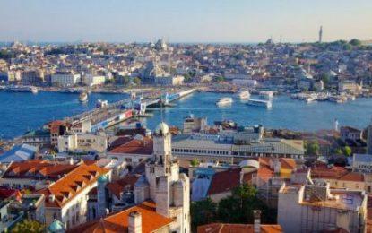 کاهش ۲۰ درصدی سفر ایرانیان به ترکیه