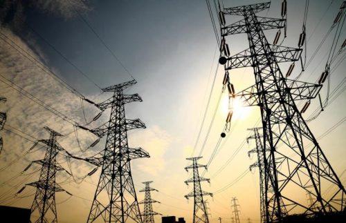 صادرات برق به اروپا از سوی جمهوری آذربایجان