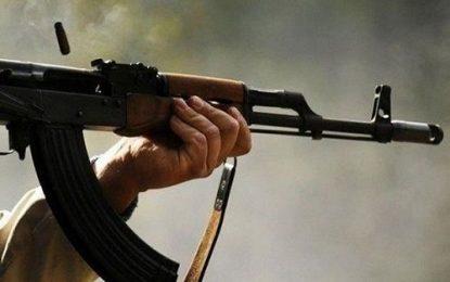 کشته شدن ۳ نفر در اثر تیراندازی در جمهوری آذربایجان