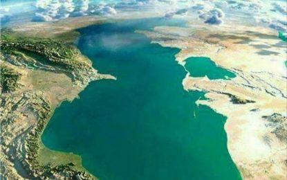 کمک نظامی آمریکا به جمهوری آذربایجان؛ نفوذ به «خزر» با حربه «زر و زور»