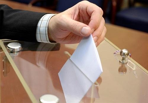 اعزام هیاتی از جمهوری آذربایجان برای نظارت بر انتخابات ریاست جمهوری قزاقستان