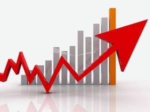 افزایش تورم در ترکیه و گرجستان
