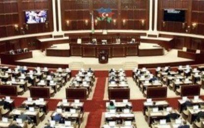 برگزاری انتخابات پارلمانی جمهوری آذربایجان در تاریخ ۹ فوریه