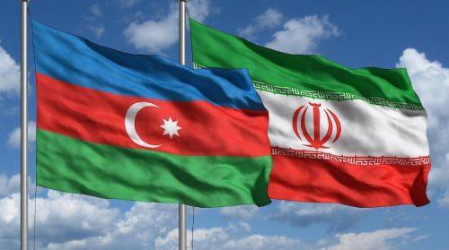 همکاری ایران و جمهوری آذربایجان برای تبادل تجربیات در حوزه دندانپزشکی