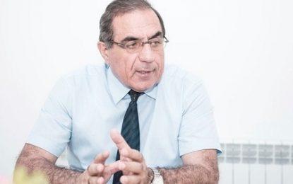 کارشناس سیاسی جمهوری آذربایجان: زمان پاسخ جدی به ارمنستان فرا رسیده است