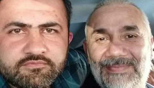 آزادی عضو محبوس «جنبش اتحاد مسلمانان» جمهوری آذربایجان از زندان