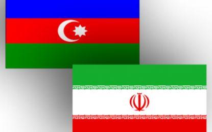 همکاری دوجانبه ایران و جمهوری آذربایجان در زمینه ساخت و پرتاپ ماهواره