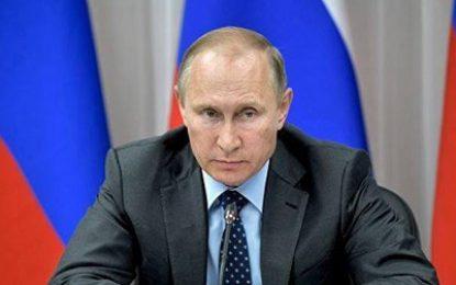 استقبال تفلیس از تصمیم جدید مسکو