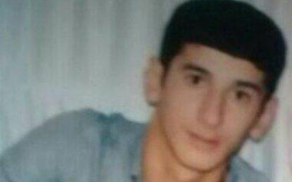 وخامت حال یکی از زندانیان سیاسی در جمهوری آذربایجان