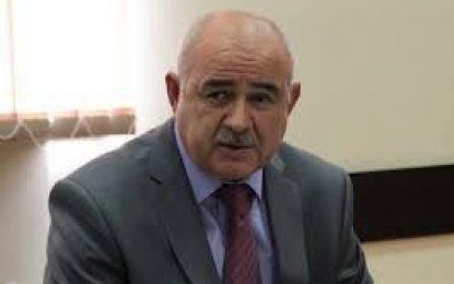 آمادگی اوستیای جنوبی برای گشودن سفارت خود در سوریه