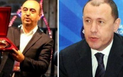برگزاری دادگاه رسیدگی به فساد مالی رئیس سابق بانک بین المللی و نماینده مجلس جمهوری آذربایجان