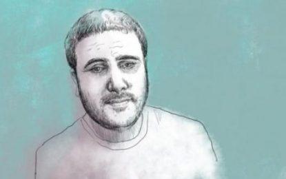 تغییر زمان برگزاری دادگاه فعال سیاسی جمهوری آذربایجان