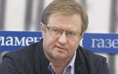 انتقاد مدیر موسسه «اقتصاد اوراسیا» از ترکیب گروه مینسک سازمان ملل در زمینه مناقشه قره باغ