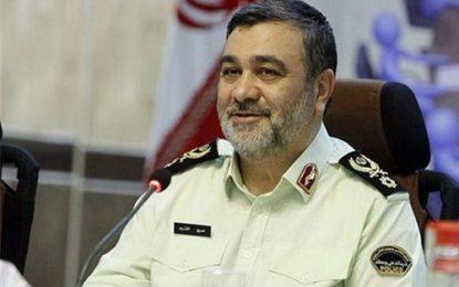 آمادگی ایران برای پذیرش زوار خارجی اربعین حسینی