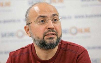 قرار گرفتن نام یک محقق دینی جمهوری آذربایجان در لیست افراد پرنفوذ روسیه