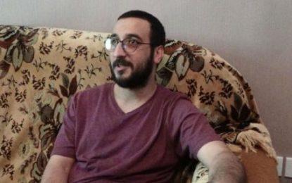 شکنجه زندانیان از سوی رئیس زندان شماره ۱۳ باکو