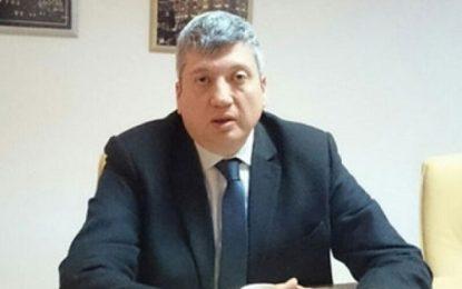 دیپلمات پیشین جمهوری آذربایجان : تحریم ظریف از سوی آمریکا فشار سیاسی علیه ایران است