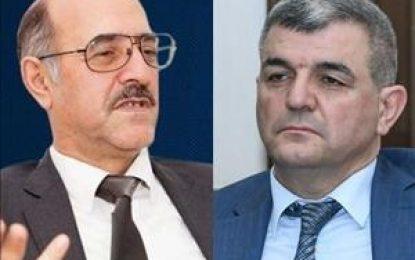 واکنش ها به اظهارات نماینده پارلمان جمهوری آذربایجان در مورد تاریخ صفویه