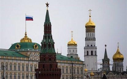 کرملین: علت تعویق نشست سران ایران-روسیه و جمهوری آذربایجان عدم تطابق برنامه های روسای جمهور سه کشور بود