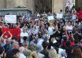 موافقت حزب حاکم گرجستان با تجدیدنظر در سیستم انتخاباتی این کشور