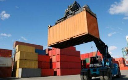 کاهش قدرت رقابت صادراتی اردبیل در جمهوری آذربایجان