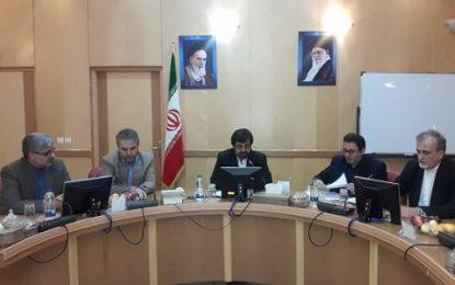 افزایش مراودات سیاسی و اقتصادی ایران و جمهوری آذربایجان