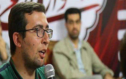 کارشناس مسائل قفقاز: ایران همواره خواستار لغو روادید با جمهوری آذربایجان بوده است