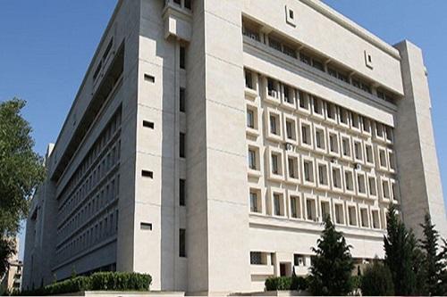 بازداشت چهار تن از اعضای گروه های تروریستی از سوی سرویس امنیتی جمهوری آذربایجان