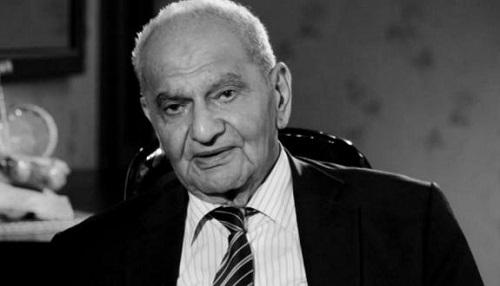 درگذشت اولین مترجم قرآن کریم به زبان آذری در جمهوری آذربایجان