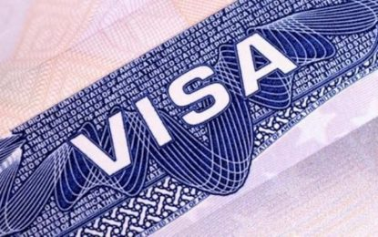 کاهش هزینه ویزای ایرانیان برای سفر به نخجوان