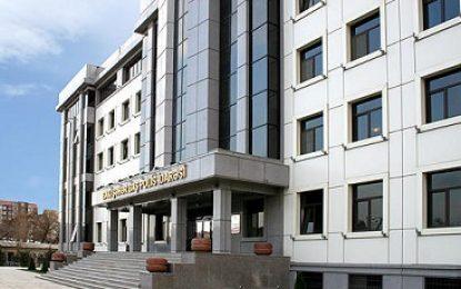 پلیس باکو: با تجمع فاقد مجوز برخورد خواهد شد