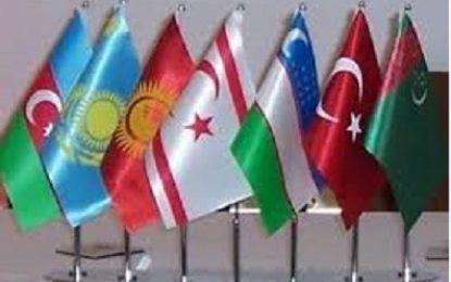 برگزاری هفتمین نشست شورای کشورهای ترک زبان در باکو