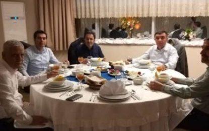 تاکید بر استفاده از ظرفیت های روابط ایران و جمهوری آذربایجان