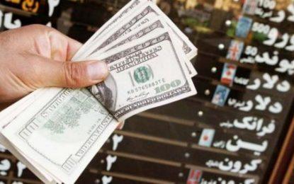 سیر صعودی ارزش دینار عراق در برابر لیر ترکیه و منات جمهوری آذربایجان