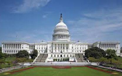 مجلس نمایندگان آمریکا خواستار به رسمیت شناختن نسل کشی ارامنه در ترکیه شد