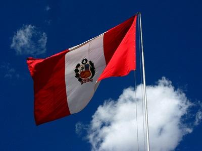 احتمال تعطیلی سفارت پرو در جمهوری آذربایجان